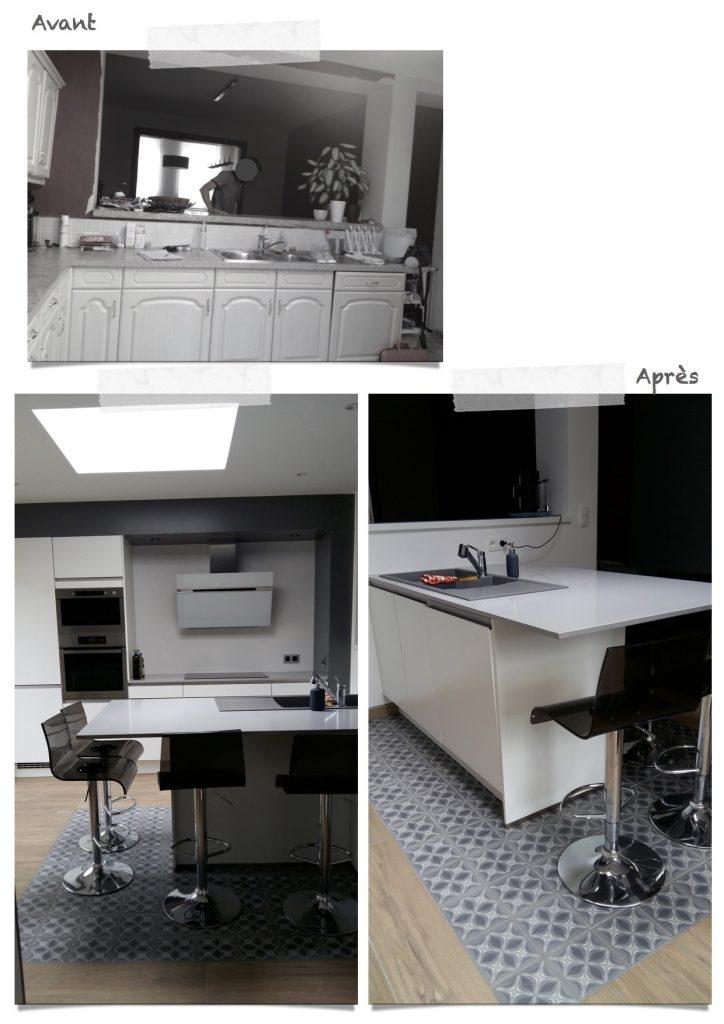 Montage-cuisine-4-724x1024
