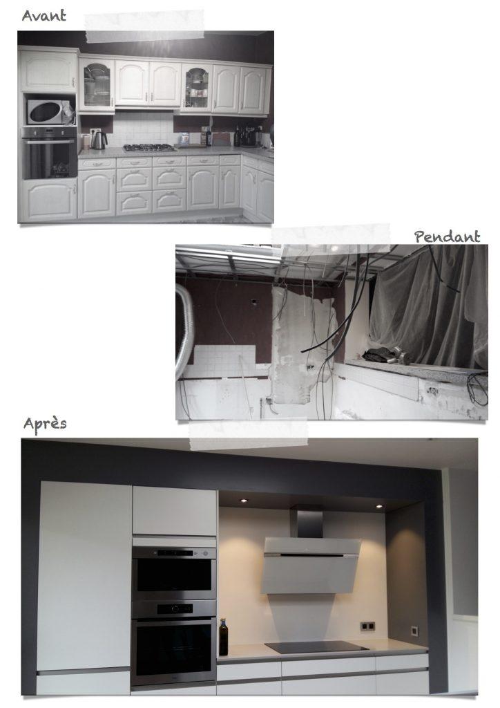 Montage-cuisine-724x1024