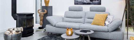 Pas besoin d'un prêt personnel pour une décoration luxueuse : la preuve en 7 astuces