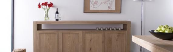 6 astuces de décoratrice d'intérieur