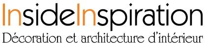 Décorateur et architecte d'intérieur à Liège